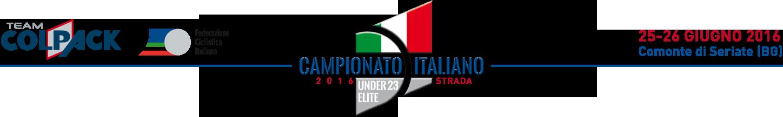 bannerCampionatiItaliani