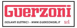 guerzoni-2017