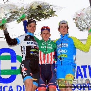 MONTECASSIANO (MC) – 56° Gran Premio San Giuseppe