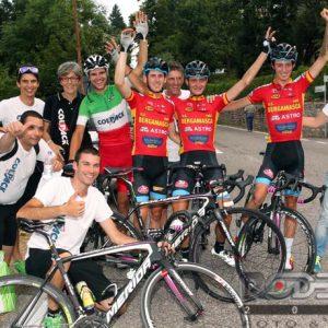 BOSCO CHIESANUOVA (VR) – 4° Trofeo Lessinia