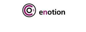 enotion