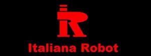 italian-robot-2017