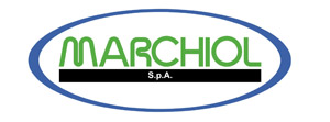 marchiol-2017