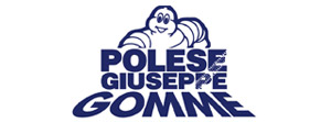 polese-gomme-2017