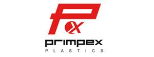 primpex-2017