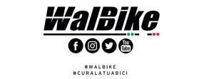 walkbike-2017