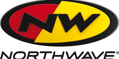 Team Colpack e Northwave, insieme anche nel 2016