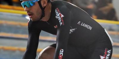 Team Colpack unica squadra italiana invitata alla Parigi-Roubaix U23
