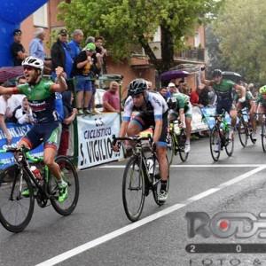 SAN VIGILIO DI CONCESIO (BS) – 59° Gran Premio Sportivi di San Vigilio