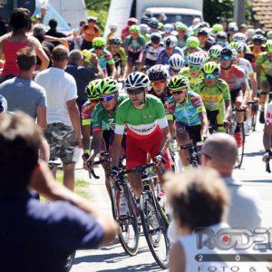 BRIGA NOVARESE (NO) – 33° Trofeo Sportivi di Briga
