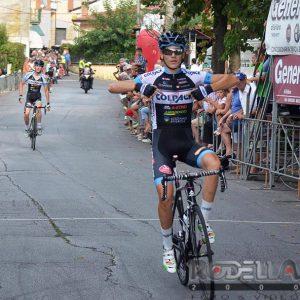 CORSANICO (LU) – 27° Trofeo SC Corsanico