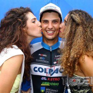 TURBIGO (MI) – 50° Trofeo Raffaele Marcoli