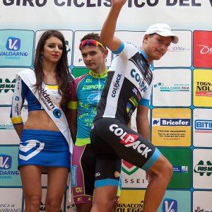FIGLINE VALDARNO (FI) – 39° Giro Nazionale del Valdarno