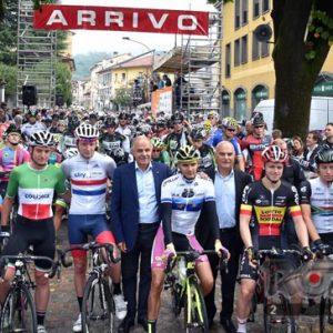 OGGIONO (LC) – 88° Piccolo Giro di Lombardia