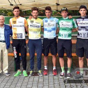PREVALLE (BS) – Trofeo Delio Gallina