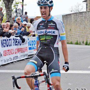 CASTIGLION FIBOCCHI (AR) – 41° Trofeo Mario Zanchi