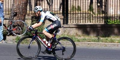 Il Team Colpack torna sulle pietre della Parigi-Roubaix Espoirs
