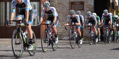 Team Colpack: gli impegni del fine settimana e le convocazioni azzurre