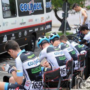 CASTELFIDARDO (AN) – Trofeo Città di Castelfidardo 2017