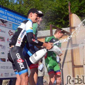 TAINO (VA) – 7° Trofeo Corri per la Mamma