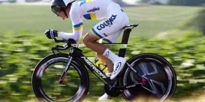 Diario Rosa/5: il Team Colpack racconta il Giro d'Italia Under 23