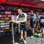 Team Colpack, dopo il Giro U23 riprende l'attività domani