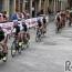 Il Team Colpack fa rotta sul Giro d'Italia Under 23