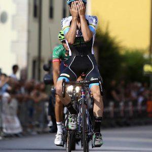 GAMBELLARA (VI) – Trofeo Cleto Maule