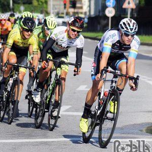BERNAREGGIO (MB) – 27° Trofeo Lampre