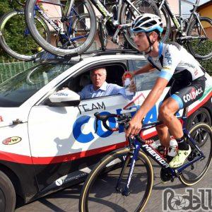 GAVARDO (BS) – 30° Trofeo Gavardo Tecmor