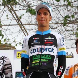 OSIMO (AN) – 30° Trofeo Rigoberto Lamonica