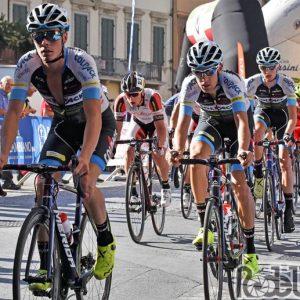 FIGLINE VALDARNO (AR) – 40° Giro Nazionale del Valdarno