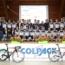 Team Colpack: adesso si comincia a fare sul serio