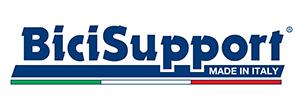 bicisupport-2018