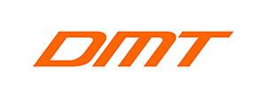 dmt-2018