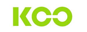 koo-2018