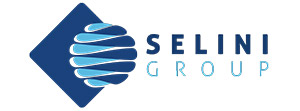 selinigroup-2018