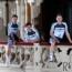 Team Colpack: 7 gare in 4 giorni