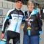 BIELLA (BI) – 22° Giro della Provincia di Biella