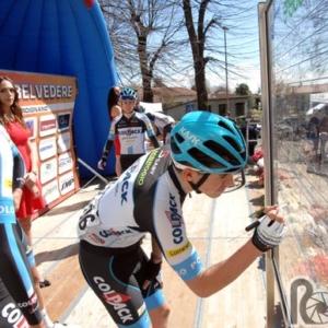 VILLA DI CORDIGNANO (TV) – Giro del Belvedere 2018