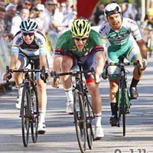 SAN VENDEMIANO (TV) – 11° Trofeo Città di San Vendemiano