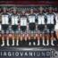 Giro d'Italia U23: Covi chiude ottavo in classifica, è il primo degli italiani