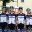Team Colpack, da domani via al Giro della Valle d'Aosta