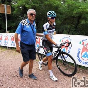 BRIGA NOVARESE (NO) – 35° Trofeo Sportivi di Briga