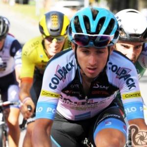 ROVESCALA (PV) – 67° Gran Premio Colli Rovescalesi