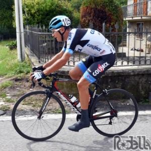 GAVARDO (BS) – 31° Trofeo G.S. Gavardo