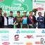 OGGIONO (LC) – 90° Piccolo Giro di Lombardia