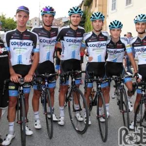 OSIMO (AN) – 31° Trofeo Rigoberto Lamonica