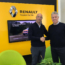 Multicar Spa Gruppo Amarù partner del Team Colpack 2019