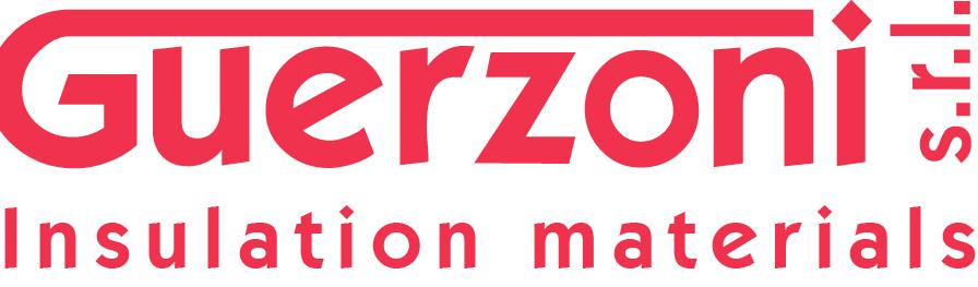 Guerzoni e Team Colpack: ancora insieme anche nel 2019